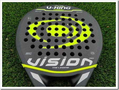 Vision V-King