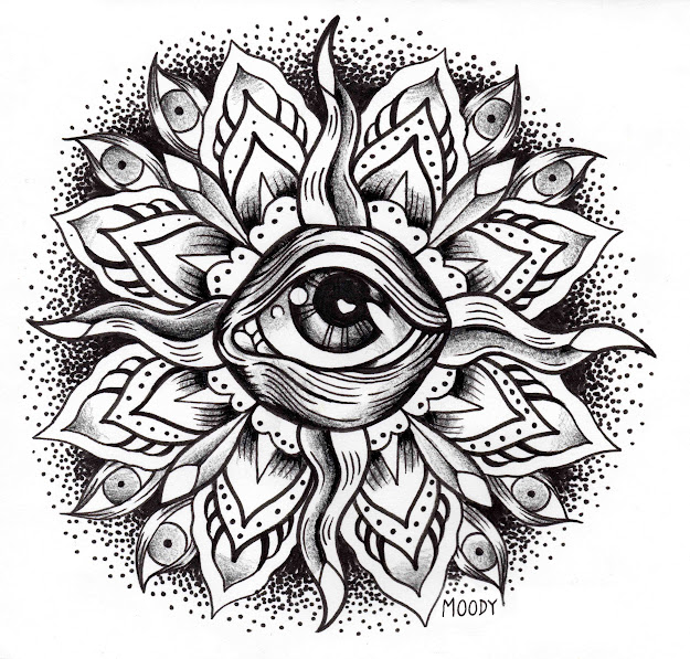 Co Coloring Book Pages Eyes  Colouring Pages Eyes Adult Coloring Pages  Eyes