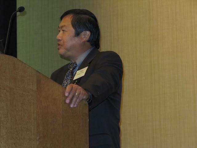 2009-10 Symposium - 094.JPG