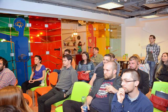 #118 - Turism (SEO + PPC) (2015.04.23, Impact Hub Bucharest) 186