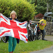 Tour of Britain 2012