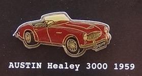 Austin Healey 3000 1959 (07)