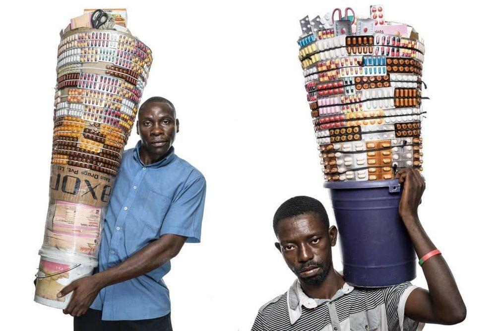 haiti-street-medicine-1