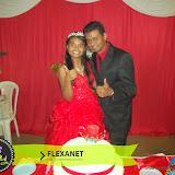 Aniversario_15_anos_Dannyela_Costa