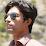 nasir khan's profile photo