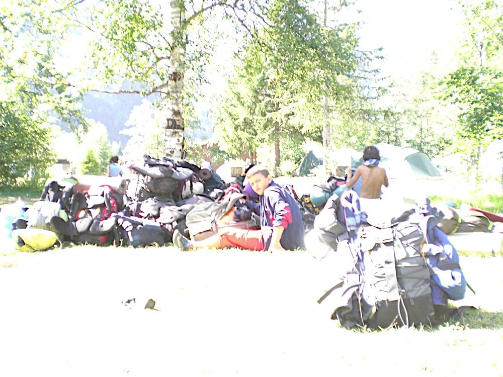 Campaments a Suïssa (Kandersteg) 2009 - CIMG4688.JPG