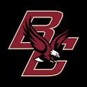 Boston College Eagles icon
