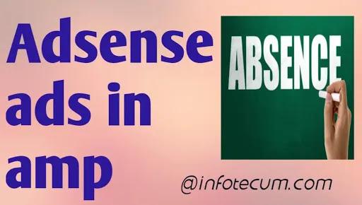 insert AdSense ads
