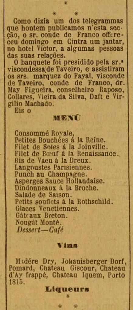 [1888-Notcia-17-071]
