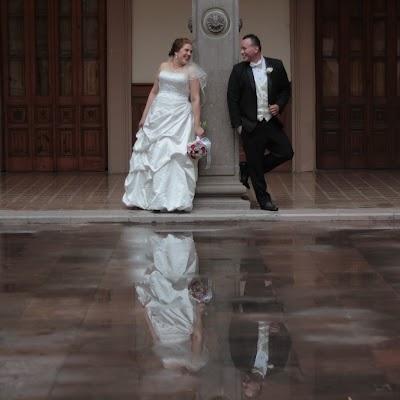 Fotógrafo de bodas Neftali Arevalo (neftaliarevalo). Foto del 01.01.1970