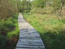 100km de la Gildentocht  (B): 30/04/2012, places limitées  Gildentocht%2B178