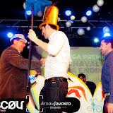 2016-03-12-Entrega-premis-carnaval-pioc-moscou-31.jpg