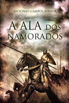 A Ala dos Namorados - António de Campos Júnior