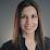 Pamela DeRitis's profile photo