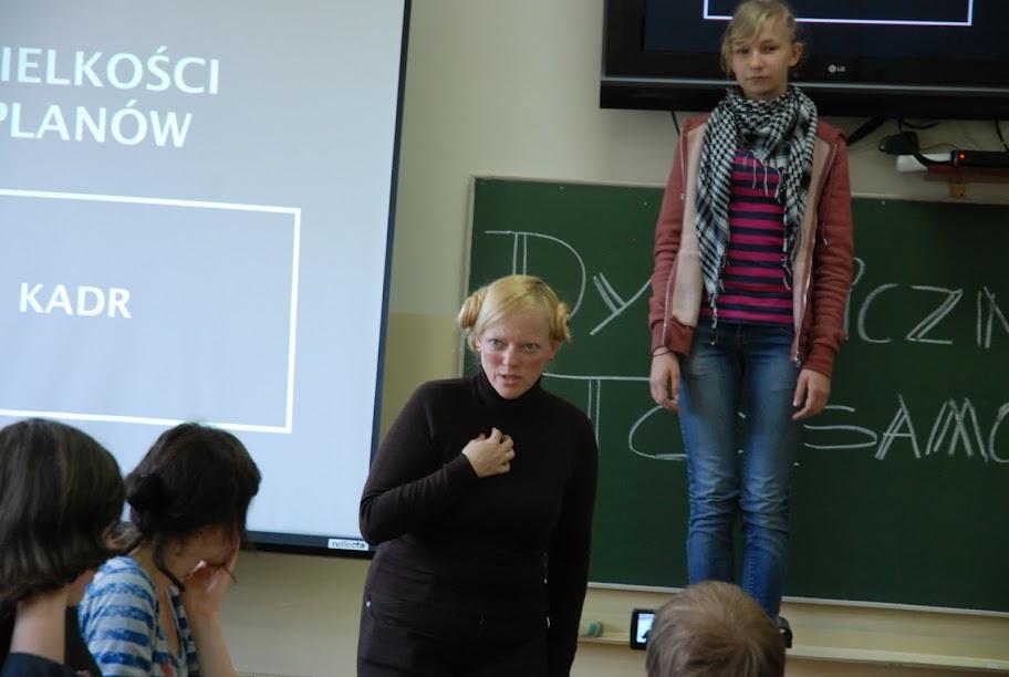 Warsztaty dla uczniów gimnazjum, blok 3 15-05-2012 - DSC_0147.JPG