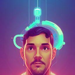 David Fernandes