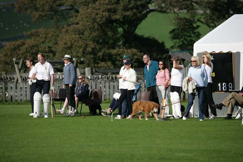 Cricket-Ladies27