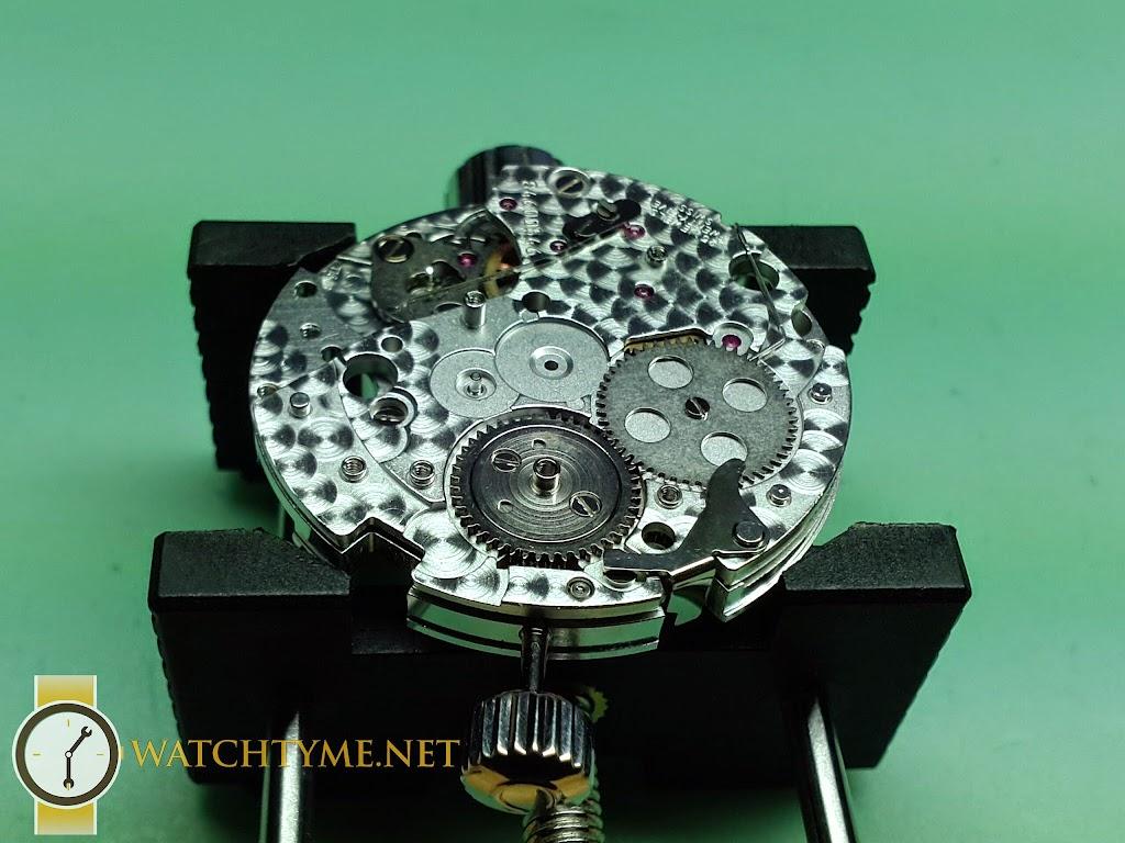 Watchtyme-Omega-Speedmaster-2015-04-038