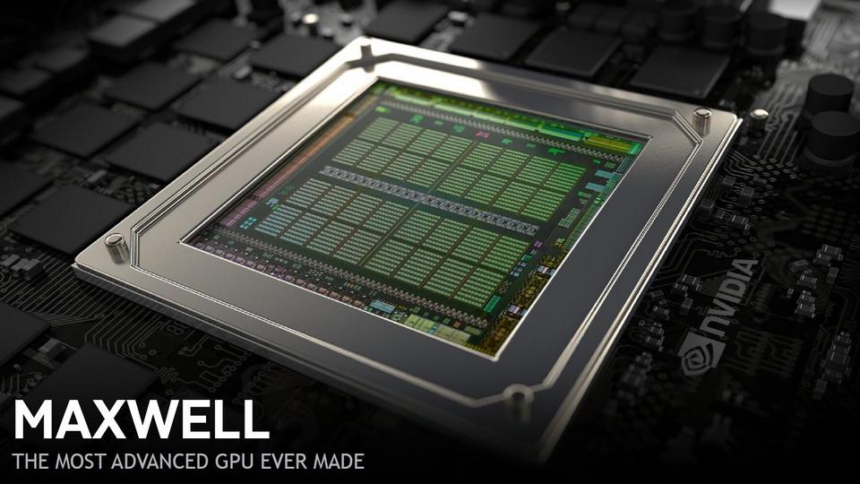 GPU Maxwell_tinhte.vn.jpg