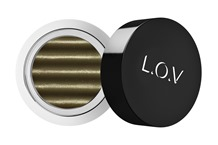 LOV-EYETRACTION-magnetic-loose-eyeshadow-530-p1-os-300dpi[1]