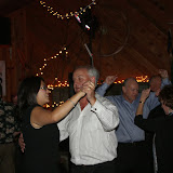 2014 Commodores Ball - IMG_7780.JPG