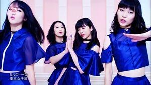 TOKYO GIRLS' STYLE - Mille-feuille [1440x1080i h264 SSTV Plus HD].ts - 00080