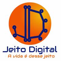 Programa Jeito Digital