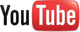 U2News en YouTube