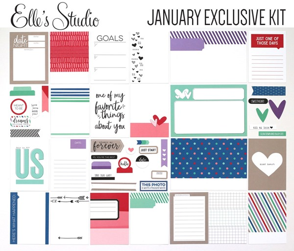EllesStudio_January2018_Kit_web