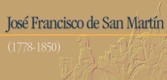 [General+San-Martin-++%2811%29%5B3%5D]