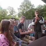 Afsluiting Tienerkamp 2014 - DSCF7129.JPG