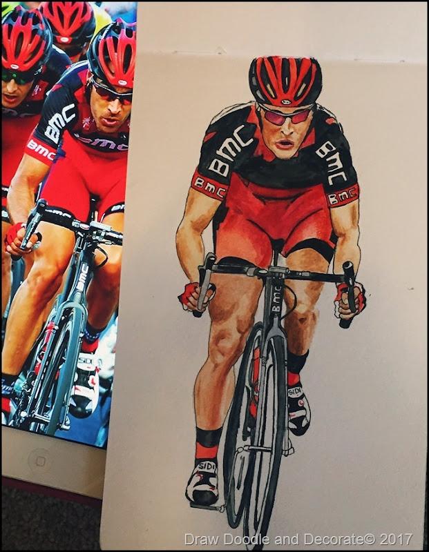 Sport2_thumb6