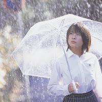 Bomb.TV 2008.02 Kie Kitano kk044.jpg