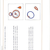 Fichas de lenguaje y lectura comprensiva 1.page019.jpg