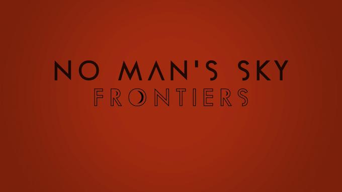 [Oyun Güncellemesi] No Man's Sky: Frontiers İncelemesi