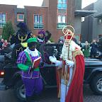 Sinterklaas bij basisschool de Trinoom 2 - Nienke.jpg