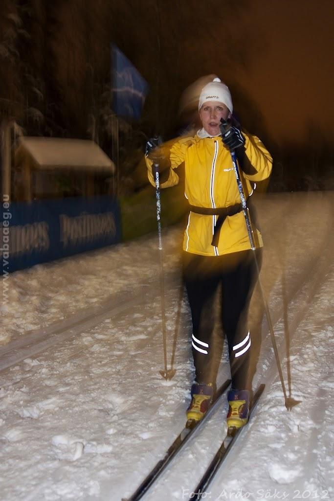 21.01.12 Otepää MK ajal Tartu Maratoni sport - AS21JAN12OTEPAAMK-TM081S.jpg