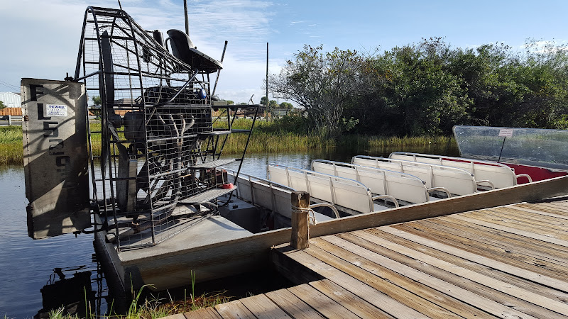 Airboats, Everglades National Park, Florida, US, Miami,  elisaorigami, travel, blogger, voyages, lifestyle