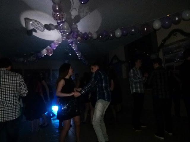 Bal gimnazjalny 2015 - P1110489.JPG