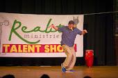 2015 Talent Show-85.jpg