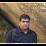 Sanyev Babu's profile photo