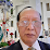 Mang Cung's profile photo