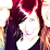 Lauren Drzata's profile photo