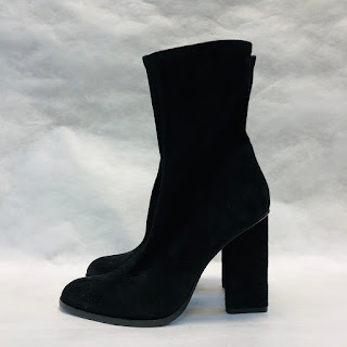 *SALE* Alexander Wang NEW Boots
