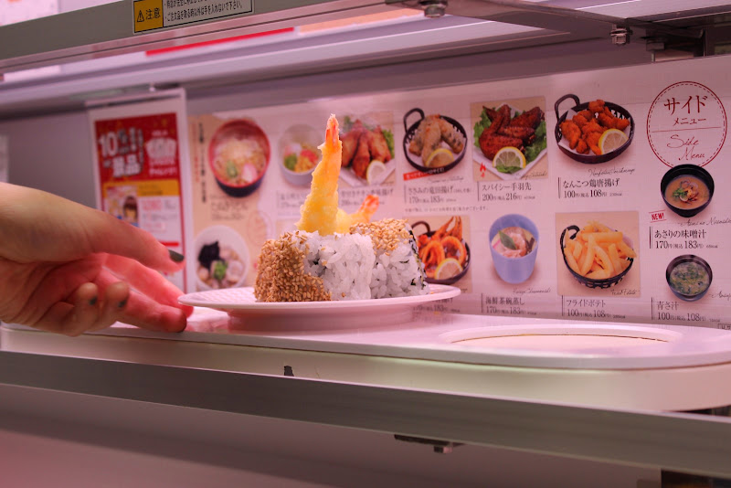2014 Japan - Dag 3 - marjolein-IMG_0557-0348.JPG
