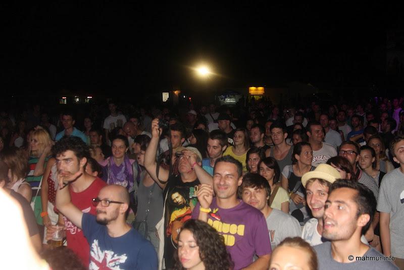 BEstfest Summer Camp - Day 2 - IMG_3301.JPG
