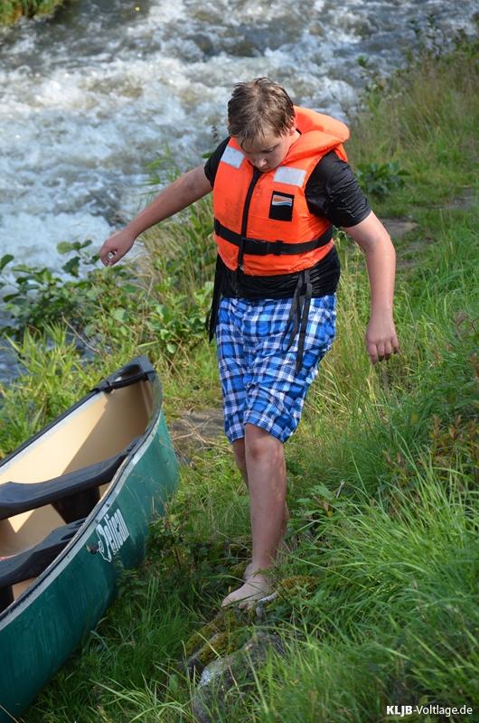 Ferienspaßaktion 2011 - kl-Ferienspass Landjugend 2011 065.JPG