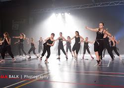 Han Balk Agios Dance In 2012-20121110-169.jpg