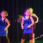 fsd-belledonna-show-2015-308.jpg