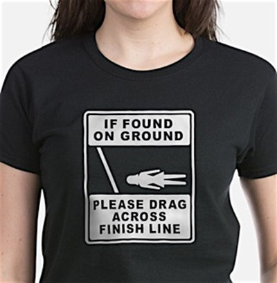 drag_across_finish_line_tee.standing instruc to hillary handlers via gerard